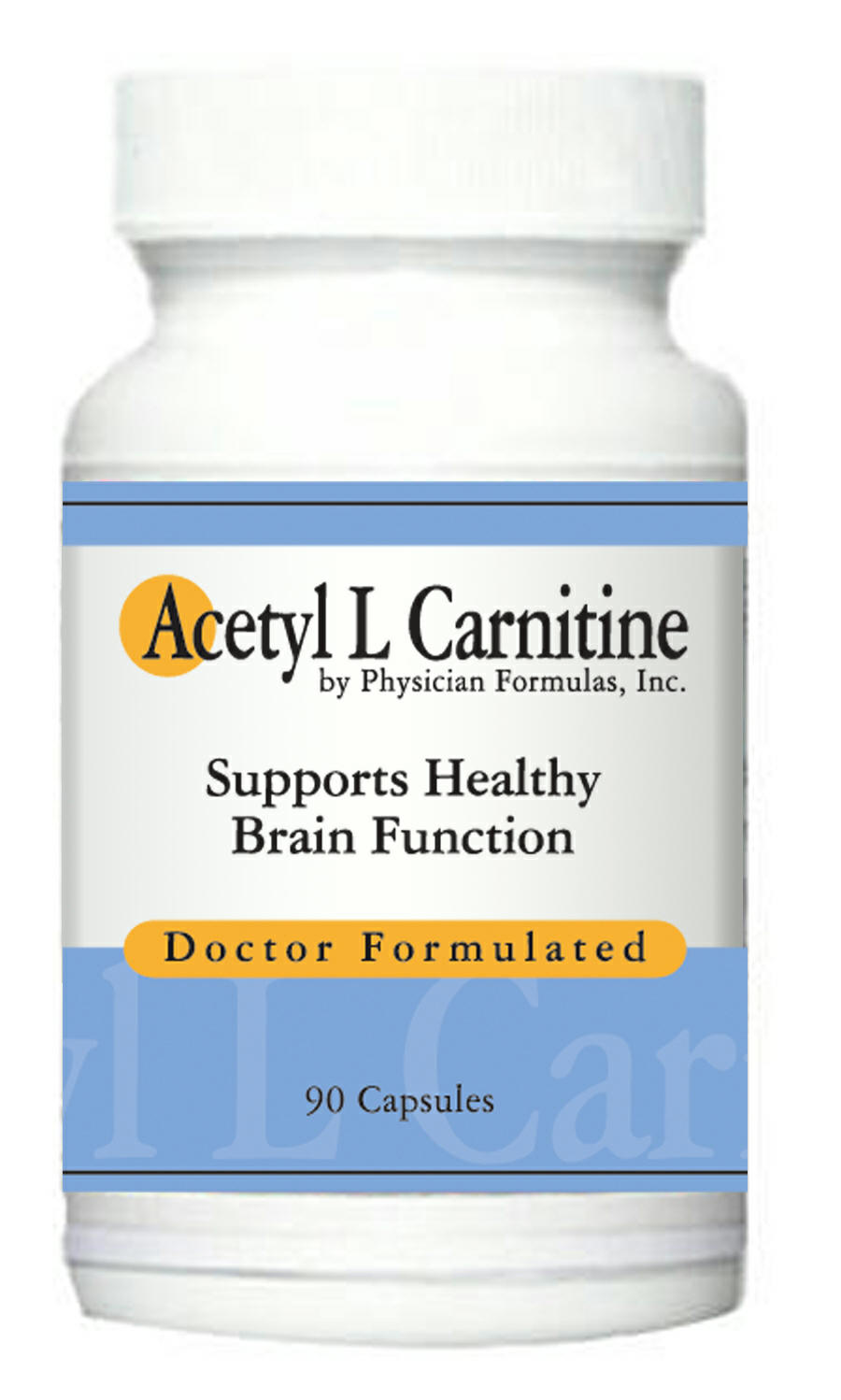 natural health supplements  l carnitine 150g